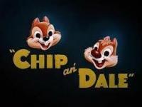 """Ministrul Apararii ii aseamana pe Usatii si Dodon cu Chip si Dale: """"Ei vor sa mute la Prut transeele sapate in 1992 la Nistru si sa ne izoleze de lumea civilizata"""""""