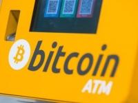 """Cine ar fi creatorul Bitcoin. Un antreprenor sustine ca el este celebrul """"Satoshi Nakamoto"""""""