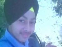 Un pusti de 15 ani a murit cand incerca sa-si faca un selfie cu pistolul tatalui sau