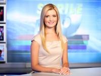 Stirile Pro TV de la ora 20:00 cu Cristina Gheiceanu - 2.05.2016