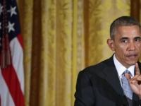 """Barack Obama prezice ce va face dupa terminarea mandatului. """"O sa devin sef de stat pe canapea"""""""