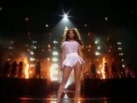 EURO 2016, Jocurile Olimpice sau concert Beyonce. Cat va costa sa mergeti la cele mai importante evenimente ale anului