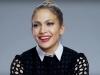 Jennifer Lopez, blonda si cu par scurt! Vezi daca o recunosti - FOTO