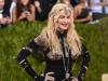 Madonna si-a aratat sanii goi si fundul dezgolit, pe covorul rosu! Cu ce tinuta si-a socat fanii, diva in varsta de 58 de ani - FOTO
