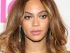 Imbracata in latex din cap pana in picioare! Cum a fost surprinsa Beyonce la Met Gala, fara Jay Z - FOTO