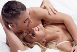 Top 3 zodii de barbati care stiu cum sa seduca o femeie! Pe ei ii vor in pat