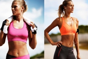 Cum sa te imbraci cand faci sport. Vezi ce ne recomanda stilistii