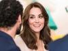 Kate Middleton, aparitie impecabila in culoarea anului 2016. Cum a fost surprinsa de fotografi - FOTO