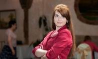 Dr. in psihologie Aurelia Balan Cojocaru: Cum procedezi atunci cand copilul tau este furios