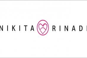 Nikita Rinadi organizeaza un eveniment special, unde poti cumpara rochii de seara cu reduceri de pana la 35%! Afla mai multe detalii