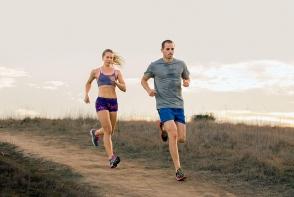 20 de lucruri mai putin cunoscute de catre alergatori. Vezi care sunt ele
