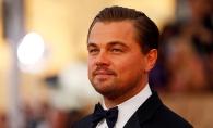 Noua iubita a lui Leonardo di Caprio are doar 23 de ani! Vezi cat de sexy este aceasta - FOTO
