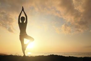 Acestea sunt beneficiile ce le are yoga asupra organismului tau. Vezi care sunt ele