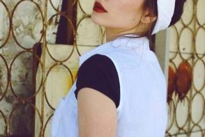 Ea este Miss Moldova 2016! Cum arata tanara care ne va reprezenta tara la concursul Miss World - FOTO