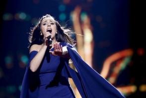 Ucraina a castigat Eurovision 2016! Iata prestatia acesteea - VIDEO