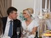 Azi, la O Seara Perfecta, primele detalii despre nunta lui Dorin Chirtoaca si Anisoara Loghin - VIDEO