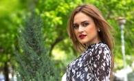 Nutritionista Corina Dascalu: