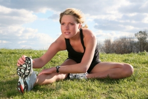 Sporturi care te ajuta sa cresti in inaltime. Vezi care sunt ele