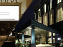 BERD'S Design Hotel si-a sarbatorit prima aniversare. Toata lumea buna de la noi a fost prezenta la eveniment - VIDEO