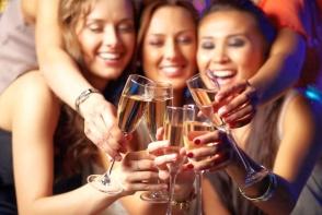 In acest weekend distreaza-te din plin! Noi iti propunem o lista de evenimente unde ai putea sa mergi
