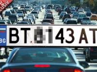 IMPORTANT pentru moldovenii care au masini inmatriculate in Bulgaria. Ce surprize li se pregatesc