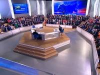 Vladimir Putin ameninta Romania. Polonia si Romania ar putea ajunge tinta rachetelor rusesti - VIDEO