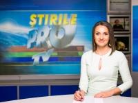 Stirile Pro TV de weekend cu Sorina Obreja - 28.05.2016