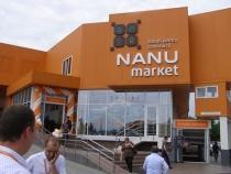 Cel mai mare magazin de materiale de constructii, Nanu Market, ofera materiale calitative, moderne, dar si preturi accesibile - VIDEO