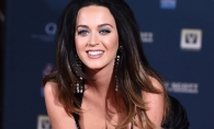 Contul de Twitter al lui Katy Perry a fost spart de un hacker roman. Ce a scris acesta pe pagina vedetei?