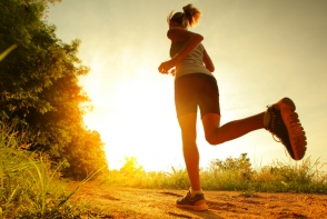 Beneficiile nestiute ale joggingului. Vezi care sunt ele