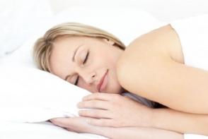 Nu stii la ce ora e bine sa dormi, sa maninci? Vezi care sunt orele de refacere ale corpului tau