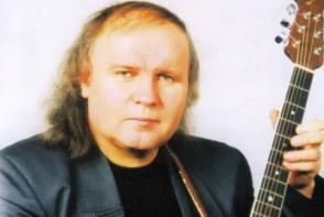 Doliu in lumea muzicii autohtone! Interpretul Anatol Dumitras s-a stins din viata. Artistul a fost rapus de o boala incurabila