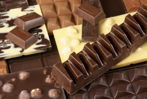 Cum scapi de dependenta de ciocolata. Vezi aici solutia