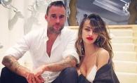 Cine e mai sexy? Philipp Plein a inlocuit-o pe Madalina Ghenea cu o alta romanca - FOTO