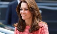 Ea este sosia lui Kate Middleton. Vezi cum arata Printesa pe care paparazzii au confundat-o cu Ducesa de Cambridge