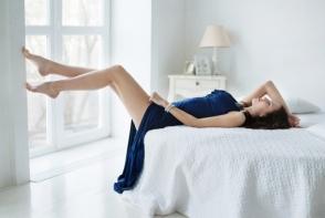 Nu stiai ca lenjeria de pat iti poate afecta sanatatea? Iata ce afectiuni poate cauza