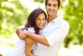 3 lucruri simple pe care femeile destepte le fac pentru a-si pastra barbatii fideli. Tu le cunosti?