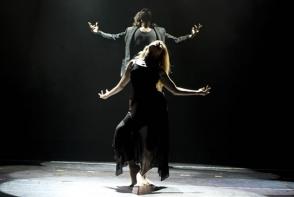 Beneficii generale ale dansului. Vezi care sunt ele