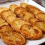 Cum faci cei mai gustosi cartofi prajiti cu foarte putin ulei - VIDEO