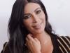 Kim Kardashian, poza incendiara pe Facebook. Vezi cum s-a lasat pozata starleta - FOTO