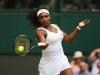 Serena Williams, aparitie super-sexy la o petrecere karaoke. Vezi cu ce tinuta i-a uimit pe toti - FOTO/VIDEO