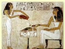 E atat de simplu! Metoda egipteana care te ajuta sa te racoresti in noptile caniculare