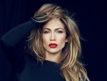 "Jennifer Lopez: ""Mereu am avut impresia ca sunt grasa!"