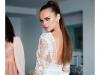 Xenia Deli are prietene la fel de sexy ca ea! Cum au aratat domnisoarele de onoare ale moldovencei, la nunta anului - FOTO