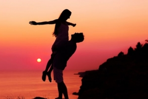 Vrei iubire de o vara? Iata de ce trebuie sa tii cont