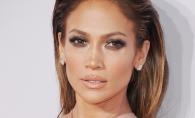 Jennifer Lopez, din ce in ce mai fermecatoare. Vezi cum arata corpul ei de milioane - FOTO
