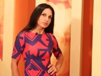 Brandul ROSA impresioneaza cu tinute elegante si feminine. Iata cum arata cea mai noua colectie de rochii de seara - VIDEO