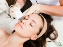 Acum nu mai reprezinta o problema! Clinica Derma Beauty te ajuta sa scapi definitiv de riduri si cearcane - VIDEO