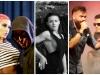 Iata cele mai tari clipulete made in Moldova din luna iunie. Muzica de Acasa prezinta Top 5 videoclipuri ale lunii trecute - VIDEO