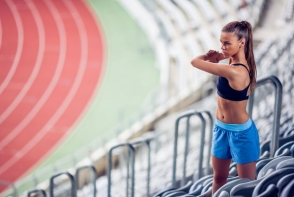 Cum sa te motivezi sa faci sport? Vezi aici raspunsul